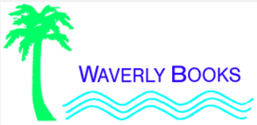 Waverly Books